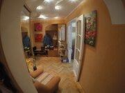 Продаётся 3х комнатная квартира: МО, г. Клин, ул. Спортивная, 11/23 - Фото 5