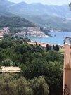 Продается квартира в Черногории Будва - Фото 2