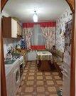 Продажа квартиры, Якутск, Ул. Дзержинского