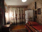 Продается или меняется 3-х комнатная квартира - Фото 4