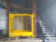 Производственно складское помещение 1040 кв.м - Фото 3