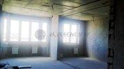 4 850 000 Руб., 2-к квартира Демонстрации, 148а, Купить квартиру в Туле по недорогой цене, ID объекта - 321191674 - Фото 12