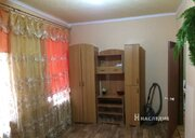 1 200 000 Руб., Продается 2-к квартира Жукова, Продажа квартир в Шахтах, ID объекта - 333073794 - Фото 4