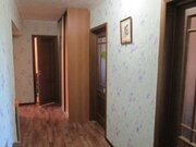 3 650 000 Руб., Томск, Купить квартиру в Томске по недорогой цене, ID объекта - 322658348 - Фото 5