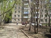 Продажа квартир ул. Зорге, д.237
