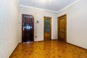 Продается квартира г Краснодар, ул Алтайская, д 9 - Фото 2