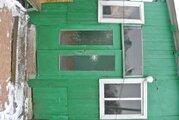 Продажа дома, Каплино, Старооскольский район, Пер.Ольховый - Фото 3