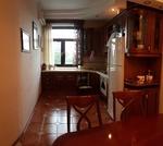 Квартира-люкс в Центре Кисловодска, Купить квартиру в Кисловодске по недорогой цене, ID объекта - 321279404 - Фото 11