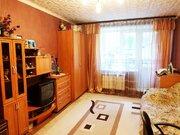 1-комнатная квартира 34 кв.м. Этаж: 1/5 кирпичного дома.
