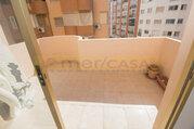 Апартаменты в центре города, Купить квартиру Кальпе, Испания по недорогой цене, ID объекта - 330434950 - Фото 8
