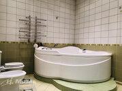 33 500 000 Руб., Эксклюзивное предложение!, Купить дом в Мытищах, ID объекта - 504674139 - Фото 12