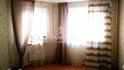 Продажа квартир ул. Рыбная 1-я
