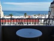 3х комнатная квартира в Испании с видом на море и бассейном., Купить квартиру Торревьеха, Испания по недорогой цене, ID объекта - 321463102 - Фото 2