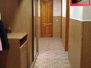 Продажа трехкомнатной квартиры на улице Гоголя, 149 в Стерлитамаке