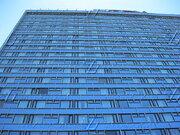 Сдам офис 110 кв.м, бизнес-центр класса B+ «Korston» - Фото 1