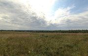Земли ИЖС г. Мещовск - Фото 2