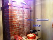 Мга, дом 210 кв.м, ИЖС - Фото 5