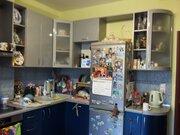 Купить квартиру в Пировском районе