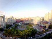 Сдается 1кв Шейнкмана 102, Аренда квартир в Екатеринбурге, ID объекта - 319451860 - Фото 8