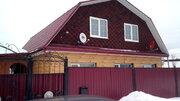Дом на азлк - Фото 2
