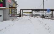 Действующая автомойка на Промышленном шоссе, Готовый бизнес в Ярославле, ID объекта - 100057001 - Фото 3