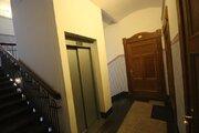 Продажа квартиры, pulkvea briea iela, Купить квартиру Рига, Латвия по недорогой цене, ID объекта - 311842020 - Фото 9