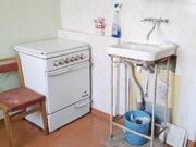 Продажа двухкомнатной квартиры на Советской улице, 64 в Северодвинске