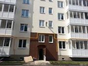 Продаются 1-комнатные квартиры в г.Кимры по ул.Песочная 4в - Фото 5