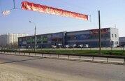 Предложение без комиссии, Аренда склада в Щербинке, ID объекта - 900277047 - Фото 19