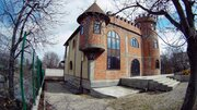 Новый дом в Кисловодске - Фото 2