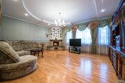 Купите 4-комнатную квартиру с отдельным входом и теплым гаражом! - Фото 4