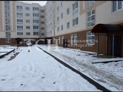 1-комн. квартира, Сергиев Посад, ул Фестивальная, 23