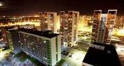 4 050 000 Руб., Продам 2-комнатную квартиру в Европейском, Купить квартиру в Тюмени по недорогой цене, ID объекта - 317995331 - Фото 6