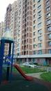 Продажа квартир Игарский проезд, д.8