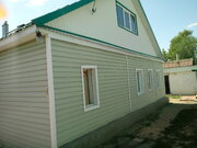 Продажа: 1 эт. жилой дом, ул. Севастопольская