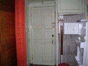 Ул. Энгельса комната 18 кв м в общежитии.Чистая продажа - Фото 3