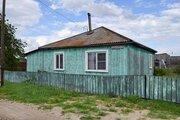 Продажа дома, Новичиха, Новичихинский район, Ул. Космонавтов - Фото 1