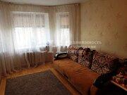 1-комн. квартира, Щелково, ул Талсинская, 23, Купить квартиру в Щелково по недорогой цене, ID объекта - 327913215 - Фото 5
