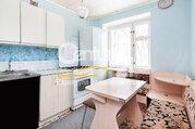 Однокомнатная квартира, г. Правдинский, ул. Ленина, д. 15
