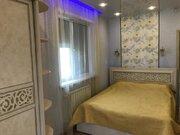 Продам 3-к квартиру, Иркутск город, улица Александра Невского 58 - Фото 5