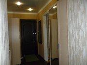 2 560 000 Руб., Продается светлая уютная 3-комнатная квартира в кирпичном доме, Продажа квартир в Липецке, ID объекта - 330842883 - Фото 9