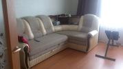 Трех комнатная квартира в Голицыно с ремонтом, Купить квартиру в Голицыно по недорогой цене, ID объекта - 319573521 - Фото 50