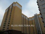 Продажа квартиры, Саратов, Ул. 2й совхозный проезд - Фото 1