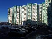 1 комн квартира Техническая,7а/ Микрорайон Звезда