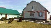 Продажа дома, Тербуны, Тербунский район, Ул. Донская - Фото 2