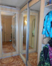 1 комнатная квартира в новом доме Красково - Фото 5