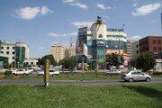 Продажа торгового помещения, Невинномысск, Ул. Гагарина, Продажа торговых помещений в Невинномысске, ID объекта - 800489473 - Фото 1