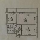 Квартира, пр-кт. Октябрьский, д.15