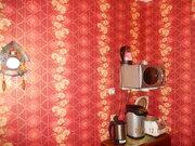 Продам 4х комнатную квартиру Белгороде - Фото 4