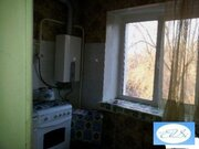 2-комнатная квартира, хрущевка, шлаковый, ул.Ломоносова